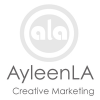 AyleenLA Creative Marketing