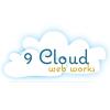9 Cloud Web Works