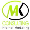 MAK Consulting Inc.