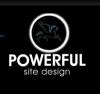 Powerful Site Design (PSD)