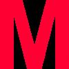 Meyer Computer, Inc.