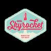 Digital Skyrocket