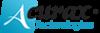 Acurax Technologies