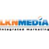 LKN Media