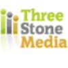 Three Stone Media LLC