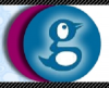 Goosedown Web Development
