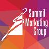 Summit Marketing Group, Inc.