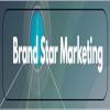 Brand Star Marketing