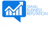 Small Business Reputation