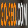 GO-SEO.com