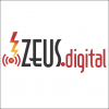 Zeus Digital Marketing
