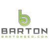 Barton Consulting, LLC