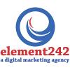 element242