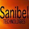 Sanibel Technologies LLC