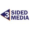 3 Sided Media