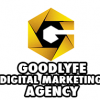 Goodlyfe Digital Marketing Agency