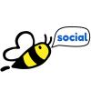 Let's Bee Social Digital Marketing