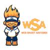 Web Smart Advisor