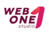 Web One Studio