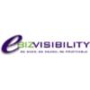 eBizVisibility, LLC