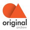 Original Andrew