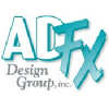 AD FX Design Group
