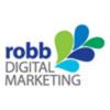 Robb Digital Marketing