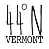 44 Degrees North, LLC