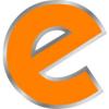E-Copywriters Plus