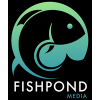 FISHPOND Media