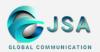 JSA Global Communications