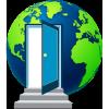 Enterglobal, LLC