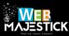 Webmajestick