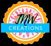 TNW Creations