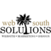 Web South Solutions