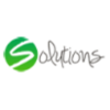 Shaddai Solutions, LLC