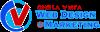 Chula Vista Web Marketing
