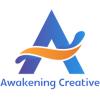 Awakening Creative