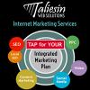 Taliesin Web Solutions