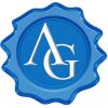 Alliston Group