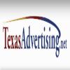Texas Advertising