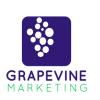 Grapevine Marketing LLC