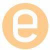 e-worc web design