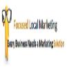 Focused Social Media Solutions