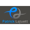 Patrick H LaJuett