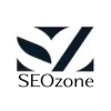 SEOzone: Google-Friendly SEO In The Berkeley / Oakland / San Francisco Bay Area