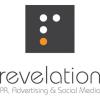 Revelation PR, Advertising & Social Media