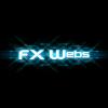 Fx Webs