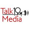 Talk 19 Media, LLC