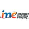 Internet Marketing Company LLC